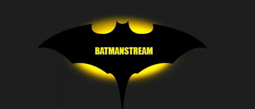 Batmanstream-–-Live-Streaming-Online