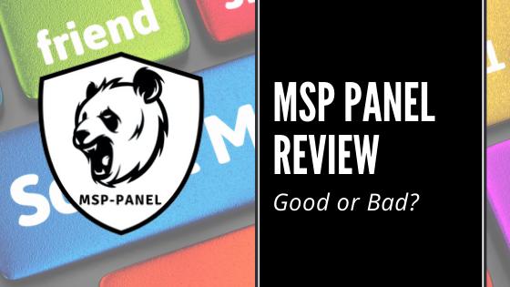 MSP-Panel-banners